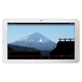 Metal Tablet 10